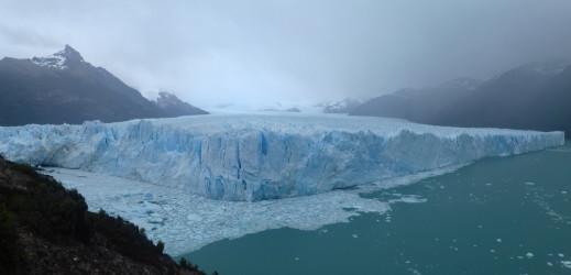 Sud de la Patagonie argentine : El Chalten, El Calafate y Ushuaïa