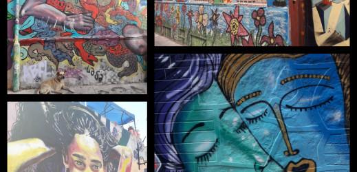 Chili : de Concepción à Santiago
